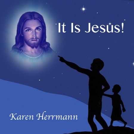 It                   Is Jesus CD